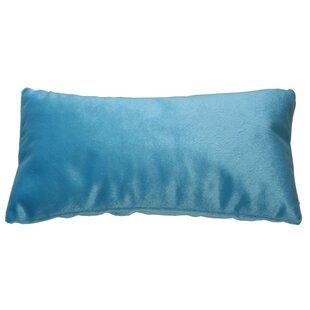 Luxury Spa Towels  69044ab79