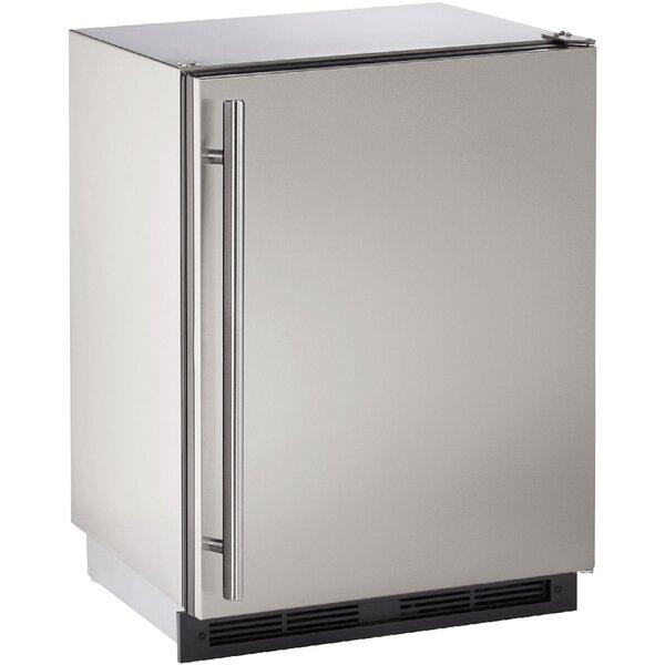 Convertible Compact Refrigerator   Wayfair