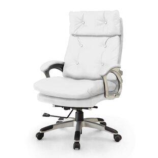 Latitude Run Koger Office Chair