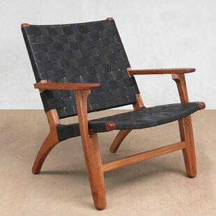 Masaya & Co Abuelo Armchair
