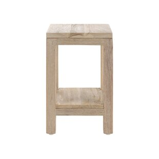 Piovarciova Etagere Plant Stand By Norden Home