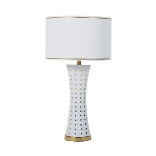 Emily 30 Table Lamp