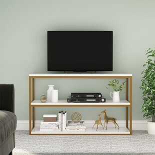 Ayla TV Stand for TVs up to 43