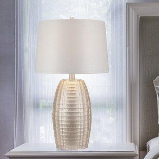 Neligh 30 Table Lamp