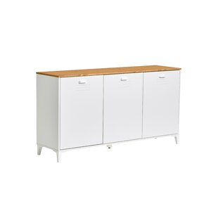 Jocelin Sideboard By Ebern Designs