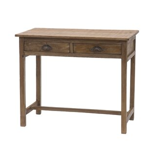 Olympia Console Table By Union Rustic
