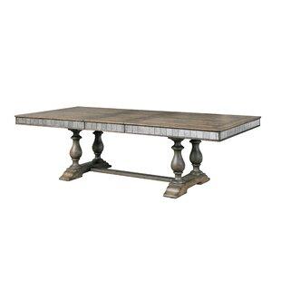 Ophelia & Co. Anahi Table