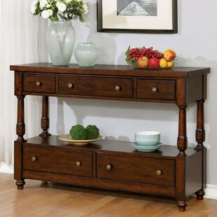 Enriquez Server by Darby Home Co
