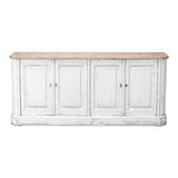 Winhall Sideboard by World Menagerie