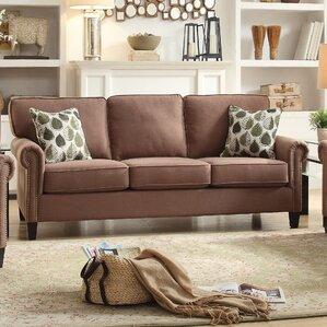 Felise Sofa by ACME Furniture