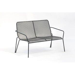Mallen Garden Sofa Image