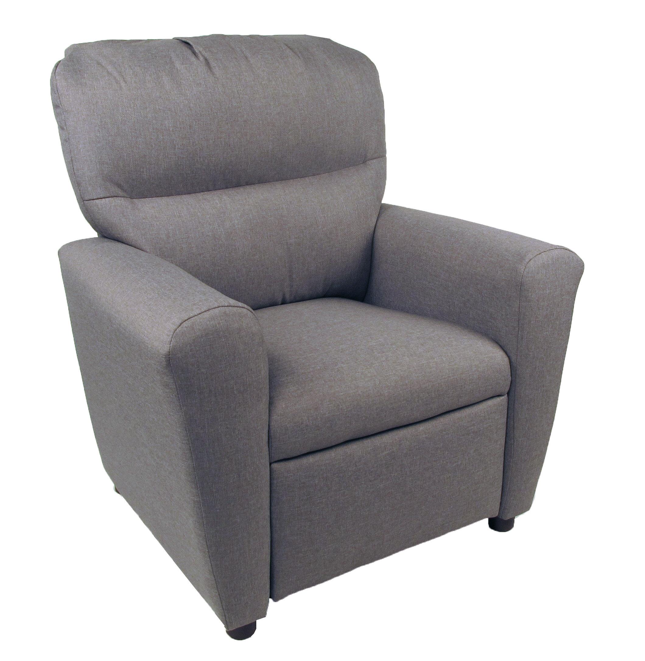 Phenomenal Eastbourne Kids Chair Inzonedesignstudio Interior Chair Design Inzonedesignstudiocom