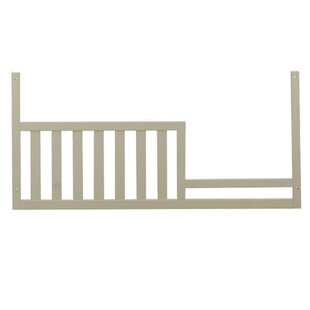 Online Reviews Julia Toddler Bed Rail By Suite Bebe