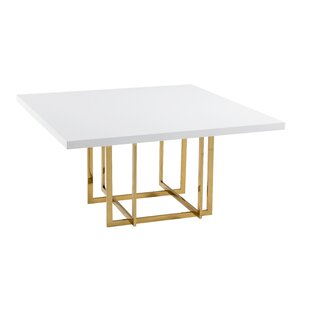 Lilith Dining Table