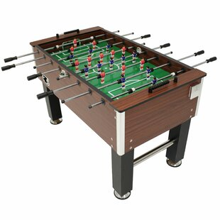Porthleven 52 Foosball Table by Freeport Park