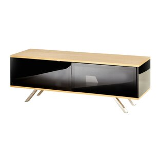 Great Price Kinnison TV Stand for TV's up to 60 by Wrought Studio Reviews (2019) & Buyer's Guide