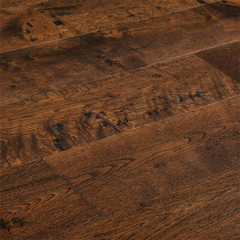 product flooring laminate floors image name oak gunstock subcategory naf