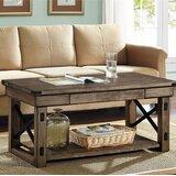 https://secure.img1-fg.wfcdn.com/im/69462827/resize-h160-w160%5Ecompr-r85/6587/65877849/Gladstone+Floor+Shelf+Coffee+Table.jpg
