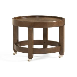 Sunburg 2 Piece Nesting Tables