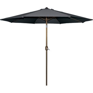 Cornelius 9' Market Umbrella