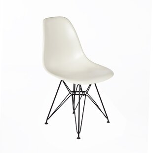 ingenious idea mid century side chair. Cervantes Mid Century Dining Chair Midcentury  Wayfair