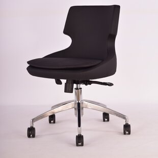 Soft Task Chair