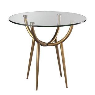 Fleeman End Table