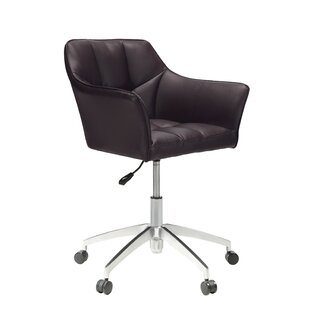 Galilea Task Chair