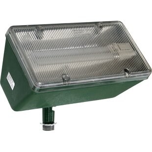 Dabmar Lighting 1-Light Flood Light