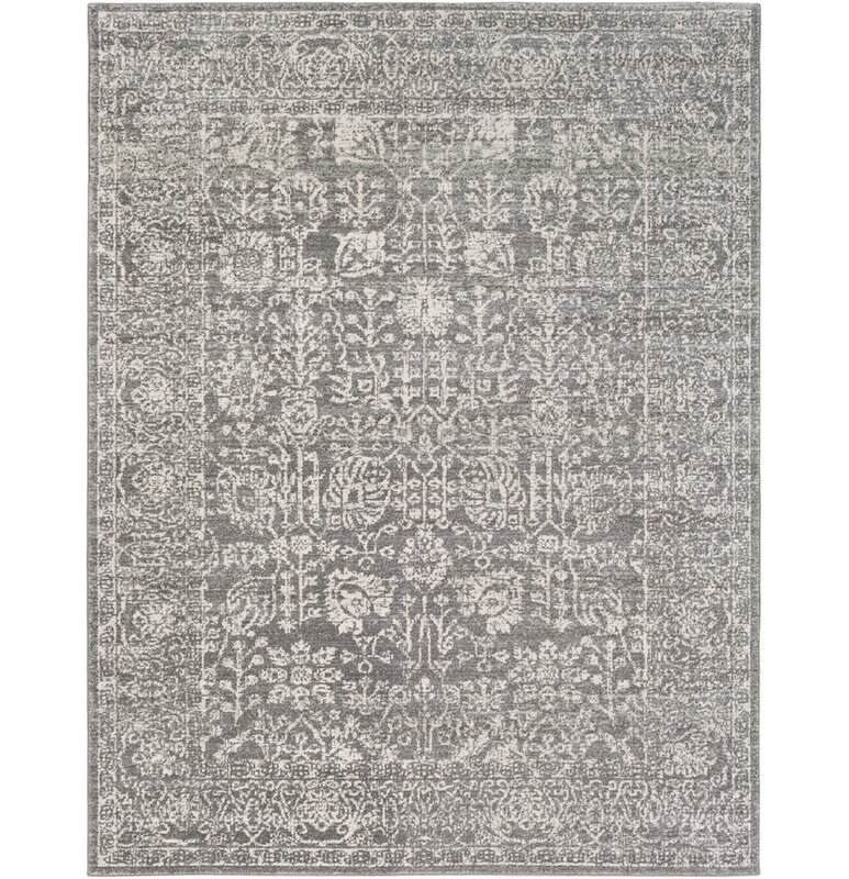 popular images your pertaining design pinterest on rug best house to gray for area with rugs white and home impressive