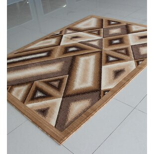 Great Price Berber Area Rug By Rug Tycoon