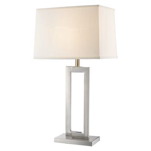 Psyhojos 30 Table Lamp