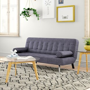 Small Depth Sofa Wayfair Co Uk