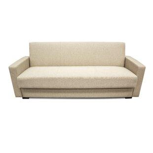 Hodedah Sleeper Sofa