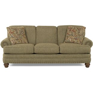 Spratt Sofa