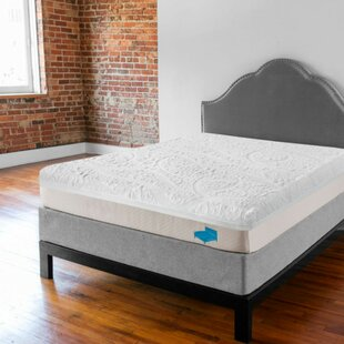 Stafford Cooling Encasement Mattress Cover