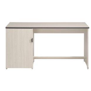 Parisot Gravity Desk