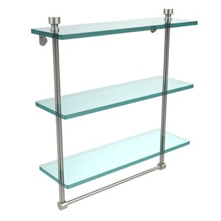 Universal Wall Shelf