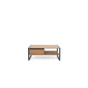 Review Crone Coffee Table