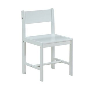 Molinari Low Rise Dining Chair Winston Porter