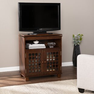 Muniz TV Stand for TVs up to 32