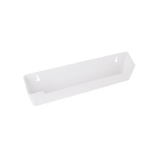 Plastic Tip Out Tray by Hardware Resources