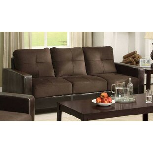 Best Price Montejano Sofa by Latitude Run Reviews (2019) & Buyer's Guide