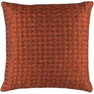 Gaetano Throw Pillow