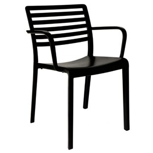 Lama Dining Chair (Set Of 2) By Blanke Art