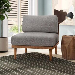 Langley Street Belote Lounge Chair