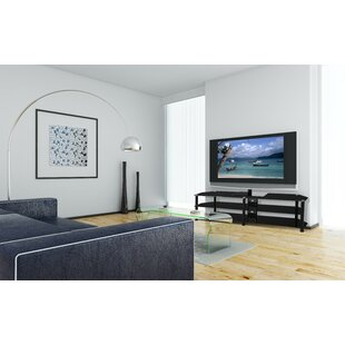 Harmoni ll TV Stand for TVs up to 78