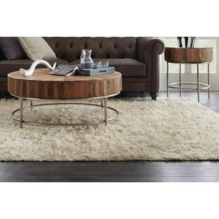 L'Usine 2 Piece Coffee Table Set