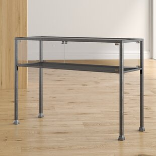 Check Prices Tarakan Console Table By Wrought Studio