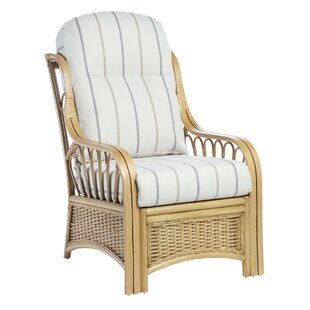 Tara Armchair By Beachcrest Home
